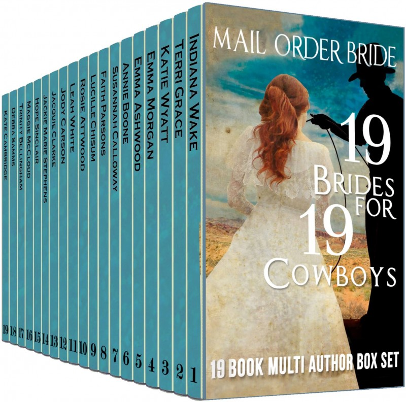 Mail-Order-Bride-Mega-Box-Set-19-Brides-for-19-Cowboys