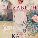Elizabeth-The-Suffragettes-Mail-Order-Brides-Series