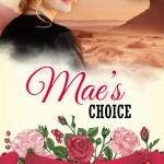 mae's-choice-mail-order-bride-historical-romance