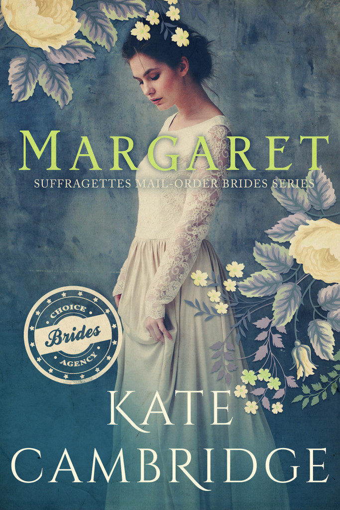 Margaret-Kate-Cambridge-Suffragette-Mailorder-Bride-Agency