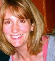 kate-cambridge-romance-author