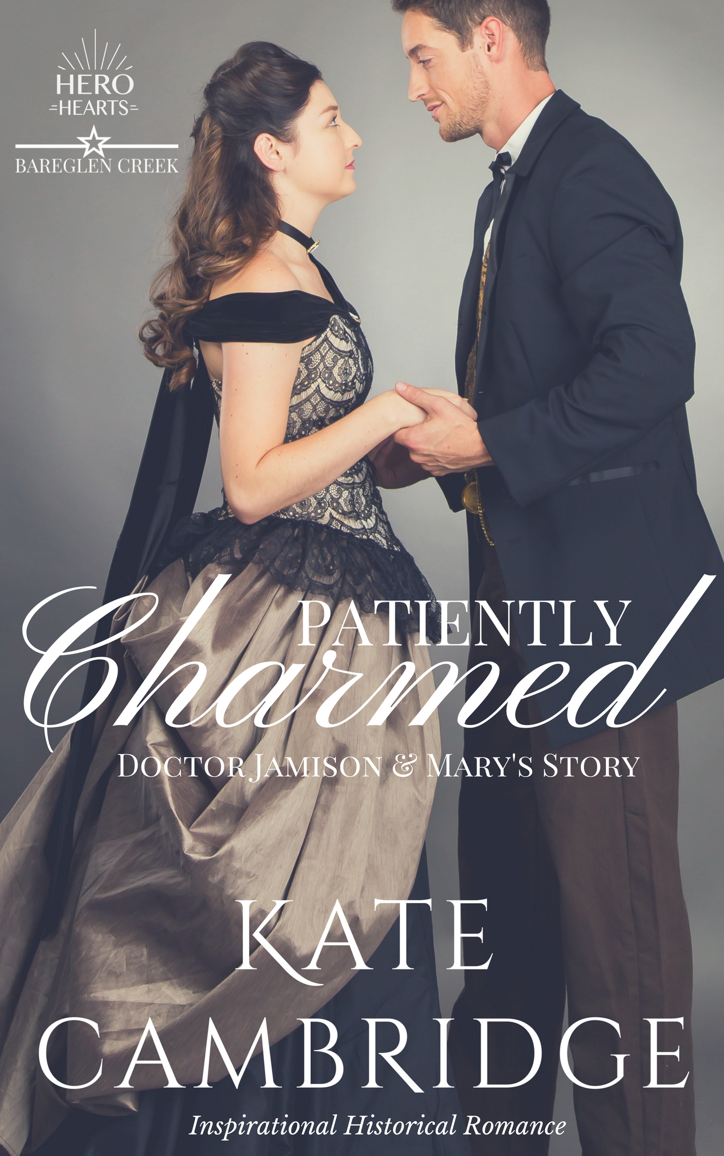 patiently-historical-western-romance